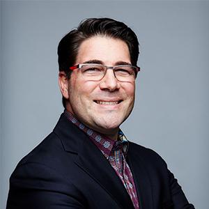 Richard E. Bauer, DMD, MD, Oral and Maxillofacial Surgeon