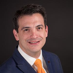 Marco Brindis, DDS, Prosthodontist