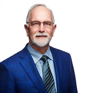 Daniel R. Cullum, DDS, Oral and Maxillofacial Surgeon