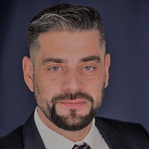 Rodrigo Neiva, DDS, MS
