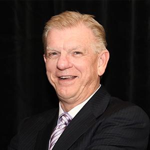 Wayne R. Harrison, DDS